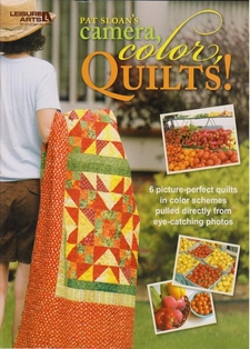 http://ep.yimg.com/ay/yhst-132146841436290/camera-colors-quilts-by-pat-sloan-2.jpg