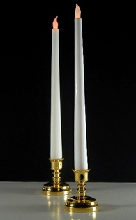 http://ep.yimg.com/ay/yhst-132146841436290/candle-lamp-battery-operated-taper-14-in-white-with-candle-holders-set-of-2-2.jpg