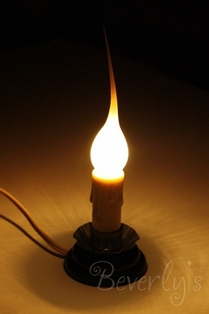 http://ep.yimg.com/ay/yhst-132146841436290/candle-lamp-country-white-2.jpg