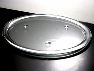 http://ep.yimg.com/ay/yhst-132146841436290/candle-plate-11in-clear-glass-3.jpg
