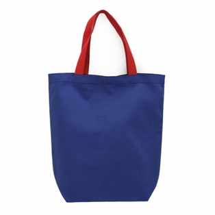 http://ep.yimg.com/ay/yhst-132146841436290/canvas-tote-bag-in-blue-5.jpg