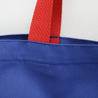 http://ep.yimg.com/ay/yhst-132146841436290/canvas-tote-bag-in-blue-6.jpg