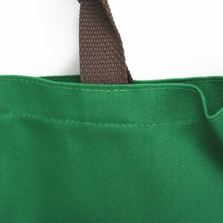 http://ep.yimg.com/ay/yhst-132146841436290/canvas-tote-bag-in-forest-green-6.jpg