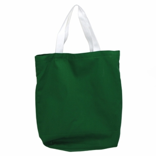 http://ep.yimg.com/ay/yhst-132146841436290/canvas-tote-bag-in-forest-green-3.jpg