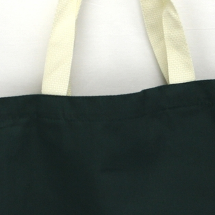 http://ep.yimg.com/ay/yhst-132146841436290/canvas-tote-bag-in-hunter-green-4.jpg