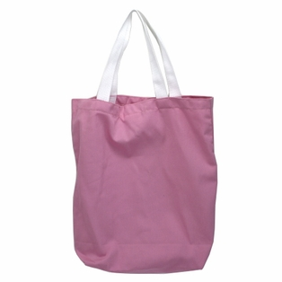 http://ep.yimg.com/ay/yhst-132146841436290/canvas-tote-bag-in-light-pink-6.jpg