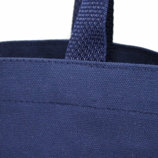 http://ep.yimg.com/ay/yhst-132146841436290/canvas-tote-bag-in-navy-4.jpg
