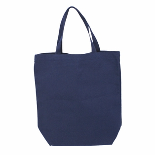 http://ep.yimg.com/ay/yhst-132146841436290/canvas-tote-bag-in-navy-3.jpg