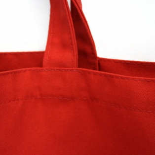 http://ep.yimg.com/ay/yhst-132146841436290/canvas-tote-bag-in-red-4.jpg
