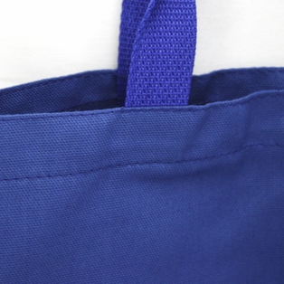http://ep.yimg.com/ay/yhst-132146841436290/canvas-tote-bag-in-royal-blue-5.jpg