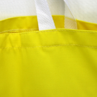 http://ep.yimg.com/ay/yhst-132146841436290/canvas-tote-bag-in-yellow-4.jpg