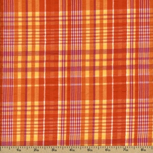 http://ep.yimg.com/ay/yhst-132146841436290/cape-cod-seersucker-cotton-fabric-orange-cud-13066-8-2.jpg