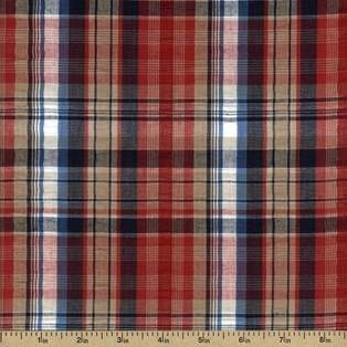 http://ep.yimg.com/ay/yhst-132146841436290/cape-cod-seersucker-cotton-fabric-primary-cud-13068-204-2.jpg