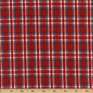 http://ep.yimg.com/ay/yhst-132146841436290/cape-cod-seersucker-cotton-fabric-red-cud-13067-3-2.jpg