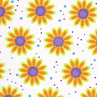 http://ep.yimg.com/ay/yhst-132146841436290/carnival-large-daisy-cotton-fabric-orange-2.jpg