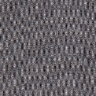 http://ep.yimg.com/ay/yhst-132146841436290/carolina-chambray-cotton-fabric-black-4.jpg