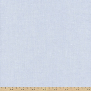 http://ep.yimg.com/ay/yhst-132146841436290/carolina-chambray-cotton-fabric-light-blue-8.jpg