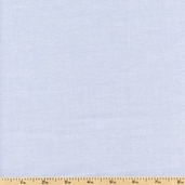 Carolina Chambray Cotton Fabric - Light Blue C201-1200 LT. BLUE