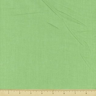 http://ep.yimg.com/ay/yhst-132146841436290/carolina-chambray-cotton-fabric-lime-2.jpg