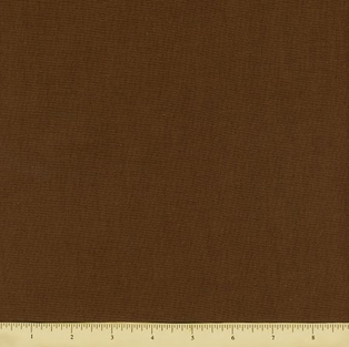 http://ep.yimg.com/ay/yhst-132146841436290/carolina-chambray-cotton-fabric-mocha-2.jpg