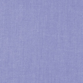Carolina Chambray Cotton Fabric - Royal