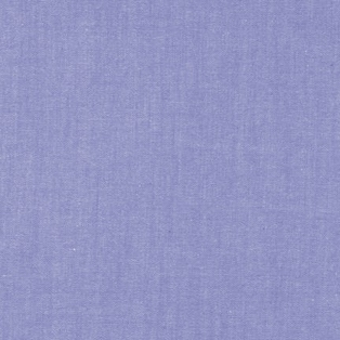 http://ep.yimg.com/ay/yhst-132146841436290/carolina-chambray-cotton-fabric-royal-2.jpg