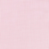 Carolina Gingham 1/16in. - Candy Pink