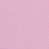 Carolina Gingham 1/16in. - Light Pink