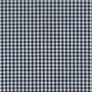 http://ep.yimg.com/ay/yhst-132146841436290/carolina-gingham-1-8in-navy-2.jpg