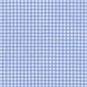 Carolina Gingham 1/8in. - Periwinkle