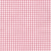 Carolina Gingham 1/8in. - Pink