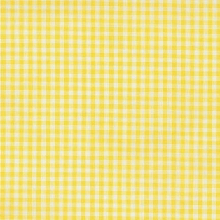 http://ep.yimg.com/ay/yhst-132146841436290/carolina-gingham-1-8in-yellow-2.jpg