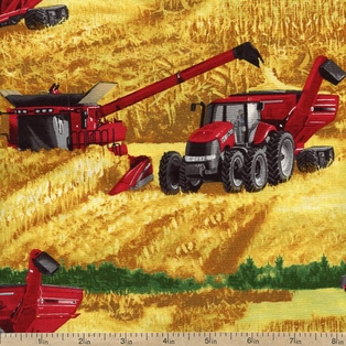 http://ep.yimg.com/ay/yhst-132146841436290/case-ih-harvesting-allover-cotton-fabric-yellow-8.jpg