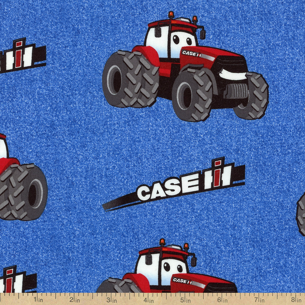International Harvester Logo >> Related Keywords & Suggestions for ih fabric