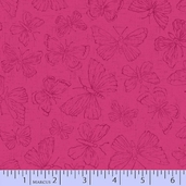 Catalina Cotton Fabric Collection - 7534-0124