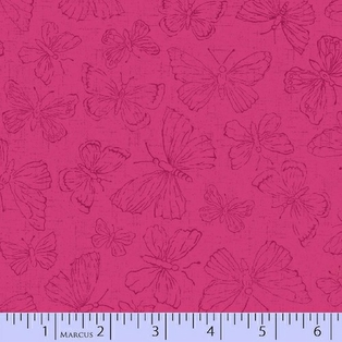 http://ep.yimg.com/ay/yhst-132146841436290/catalina-cotton-fabric-collection-7534-0124-2.jpg