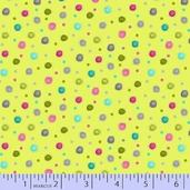 Catalina Cotton Fabric Collection - R21-7502-0133