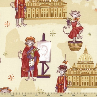 http://ep.yimg.com/ay/yhst-132146841436290/cats-amore-cotton-fabric-honey-05050-33-2.jpg