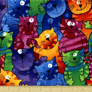 http://ep.yimg.com/ay/yhst-132146841436290/cats-and-dogs-cotton-fabric-packed-cats-multi-2.jpg