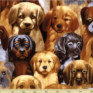http://ep.yimg.com/ay/yhst-132146841436290/cats-and-dogs-packed-cotton-fabric-c9819-2.jpg
