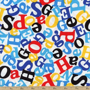 http://ep.yimg.com/ay/yhst-132146841436290/celebrate-seuss-3-letters-cotton-fabric-white-ade-13057-1-white-2.jpg