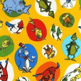 http://ep.yimg.com/ay/yhst-132146841436290/celebrate-seuss-cotton-fabric-yellow-2.jpg