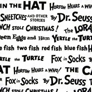 http://ep.yimg.com/ay/yhst-132146841436290/celebrate-seuss-cotton-fabrics-black-2.jpg