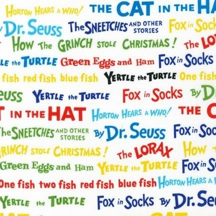 http://ep.yimg.com/ay/yhst-132146841436290/celebrate-seuss-cotton-fabrics-celebration-3.jpg