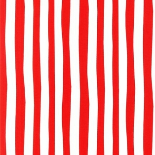 http://ep.yimg.com/ay/yhst-132146841436290/celebrate-seuss-fabric-red-2.jpg