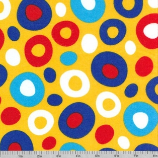 http://ep.yimg.com/ay/yhst-132146841436290/celebrate-seuss-flannel-sunshine-dots-2.jpg