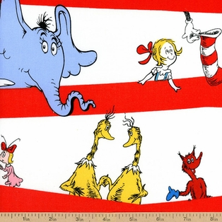 http://ep.yimg.com/ay/yhst-132146841436290/celebrate-seuss-stripe-cotton-fabric-celebration-17.jpg