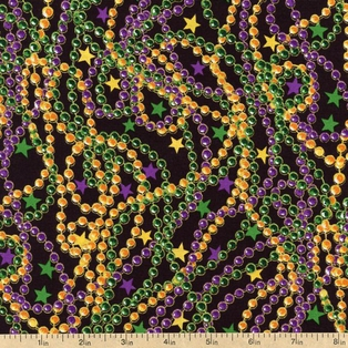 http://ep.yimg.com/ay/yhst-132146841436290/celebrations-beads-cotton-fabric-amethyst-eskm-6061-20-amethyst-2.jpg