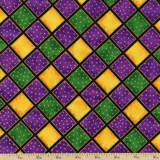 http://ep.yimg.com/ay/yhst-132146841436290/celebrations-diamonds-cotton-fabric-amethyst-eskm-5744-20-amethyst-2.jpg