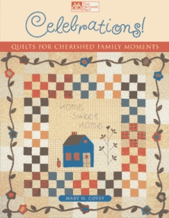 http://ep.yimg.com/ay/yhst-132146841436290/celebrations-quilts-for-cherished-family-moments-2.jpg